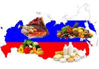 تخفیف ۱۵درصدی به صادرکنندگان ایرانی در گمرک روسیه